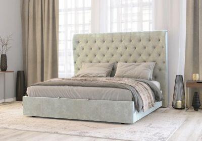 Кровать Sonberry Melitta
