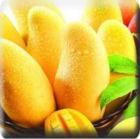 Манго желтое Тайланд