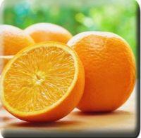 Апельсины Турция