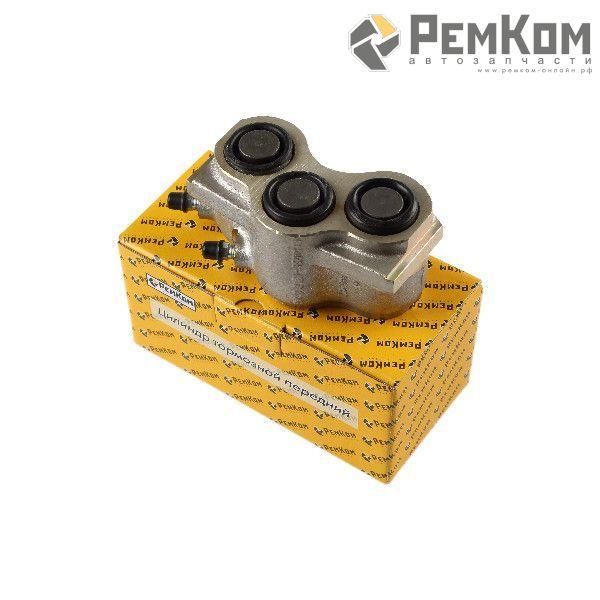 RK10007 * 2121-3501179 * Цилиндр тормозной передний для а/м 2121 левый