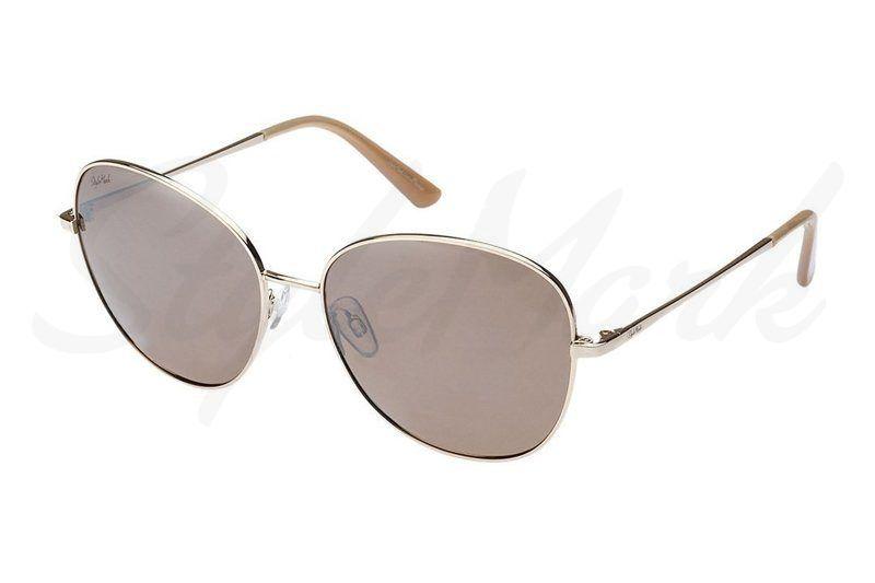 Солнцезащитные очки StyleMark Polarized L1476B