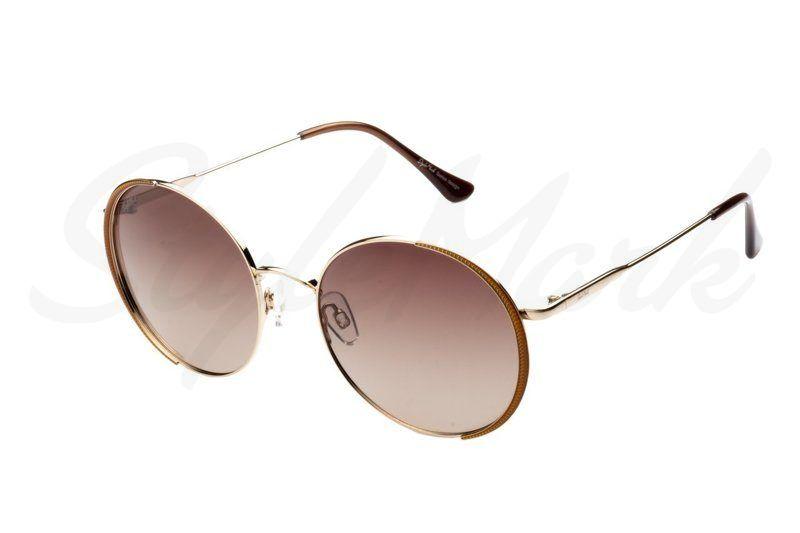 Солнцезащитные очки StyleMark Polarized L1500D