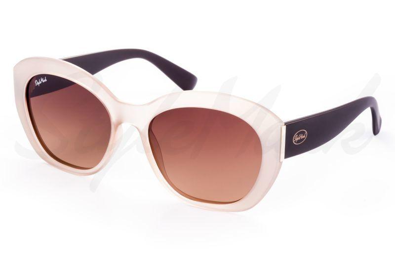 Солнцезащитные очки StyleMark L2433D
