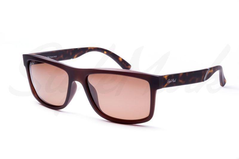 Солнцезащитные очки StyleMark L2441C