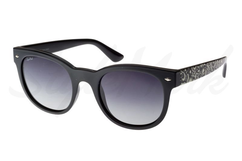 Солнцезащитные очки StyleMark L2455A