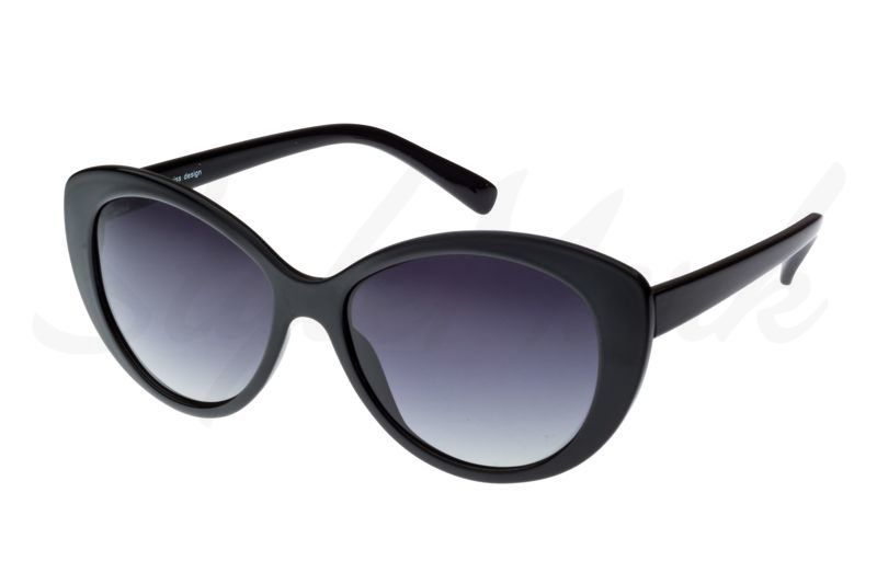 Солнцезащитные очки StyleMark L2464A