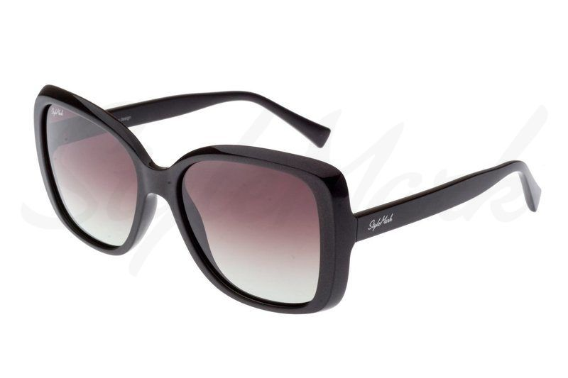 Солнцезащитные очки StyleMark Polarized L2479B
