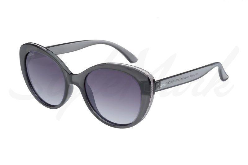 Солнцезащитные очки StyleMark Polarized L2506D