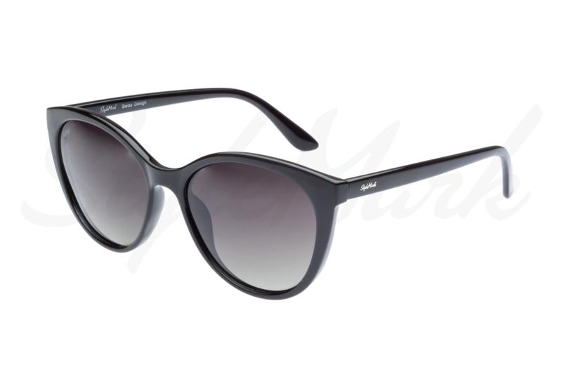 Солнцезащитные очки StyleMark Polarized L2514A