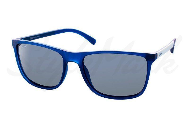 Солнцезащитные очки Polaroid StyleMark U2504C