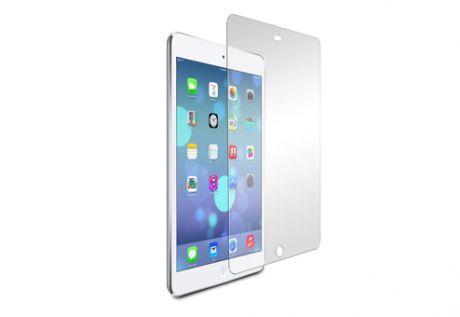 Защитное стекло iPad 2017