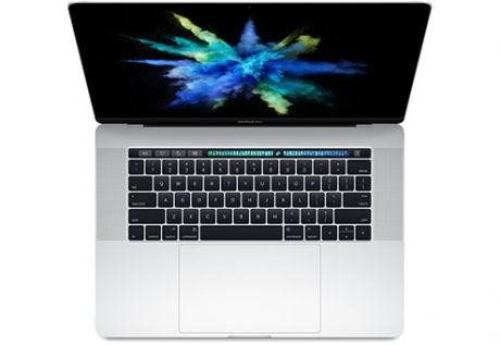 "Apple MacBook Pro 15"" MLW72"