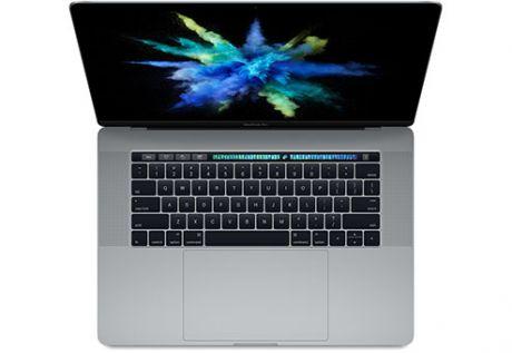 "Apple MacBook Pro 15"" MPTR2"