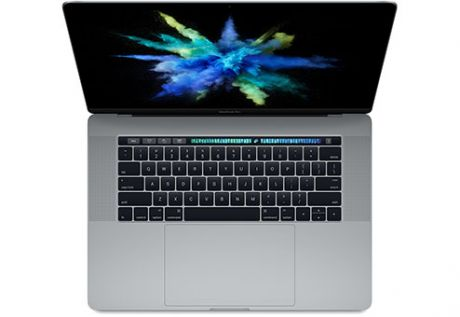 "Apple MacBook Pro 15"" MPTT2"