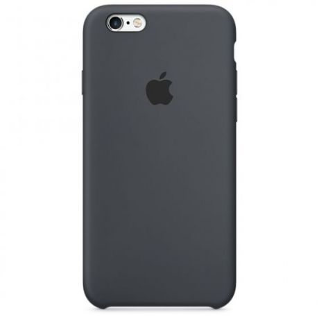 Чехол iPhone 6/6S Apple Silicon Case