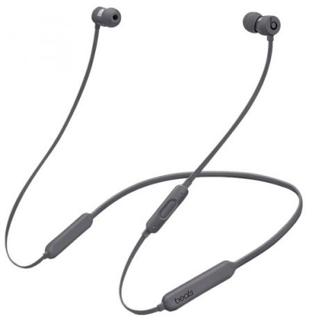 Наушники Beats BeatsX Wireless Grey