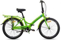 Велосипед Stels Pilot 760 24 2021