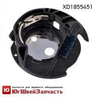 Подшпульник XD1855451 к моделям Brother NV-700