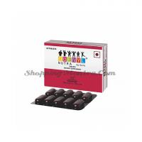 Обенил Нутра против ожирения Чарак | Charak Pharma Obenyl Nutra Tablets