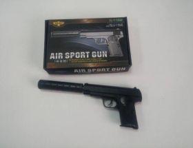 Air Sport Gun K-112S