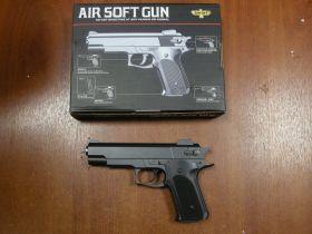 Airsoft Gun K-33