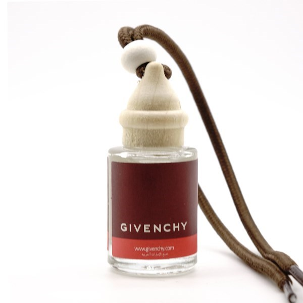 Ароматизатор для авто Givenchy Pour Homme 12 ml