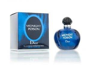 "Туалетная вода Christian Dior ""Poison Midnight"", 100ml"