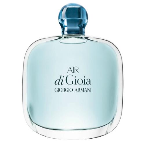 Парфюмерная вода Giorgio Armani Air di Gioia 100 мл