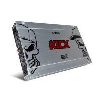 Kicx LL ver.2 4.90
