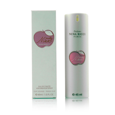 Nina Ricci Nina Pretty, 45 ml
