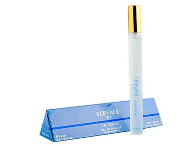 Versace Versache Man Eau Fraiche 15 мл