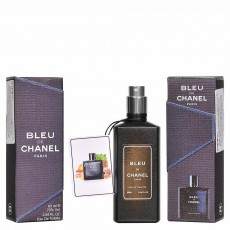 "МИНИ-ПАРФЮМ ""CHANEL BLEU DE CHANEL"" 60ML"