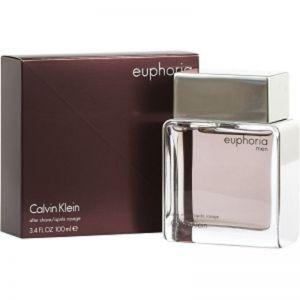 "Туалетная вода Calvin Klein ""Euphoria Men"", 100 ml"
