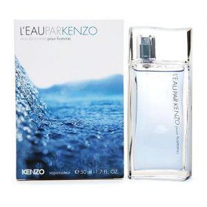 """Туалетная вода Kenzo """"L`Eau Par Pour Homme"""" 100ml"""