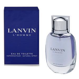 "Туалетная вода Lanvin ""Lanvin L`Homme"", 100 ml"