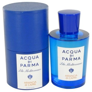Acqua di Parma Arancia di Capri edt 75ml(в тубе).