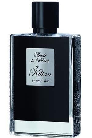 Тестер Back to Black by Kilian Aphrodisiac By Kilian для мужчин и женщин