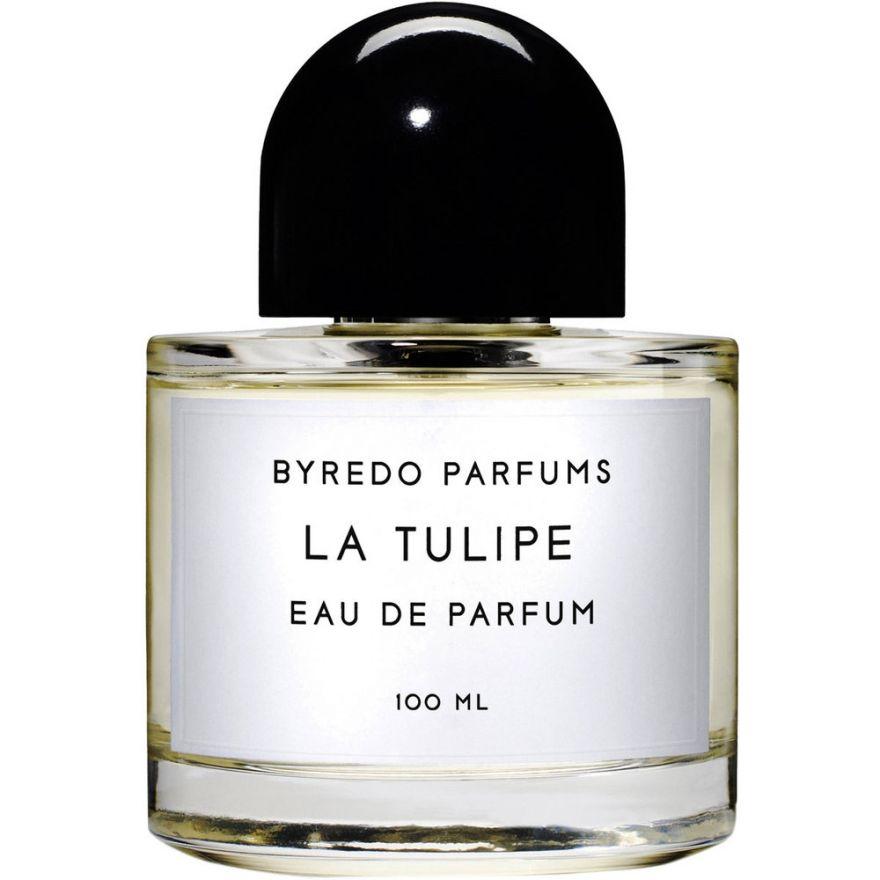 "Byredo ""La Tulipe"", 100 ml (тестер)"