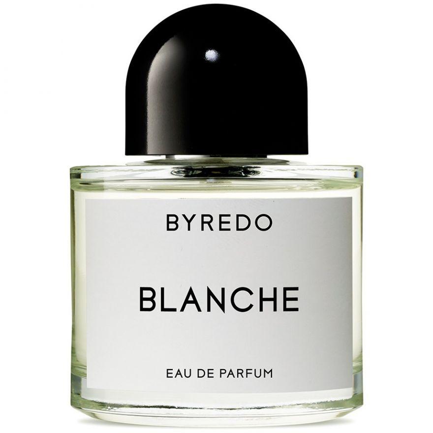 """Byredo """"Blanche"""", 100 ml (тестер)"""