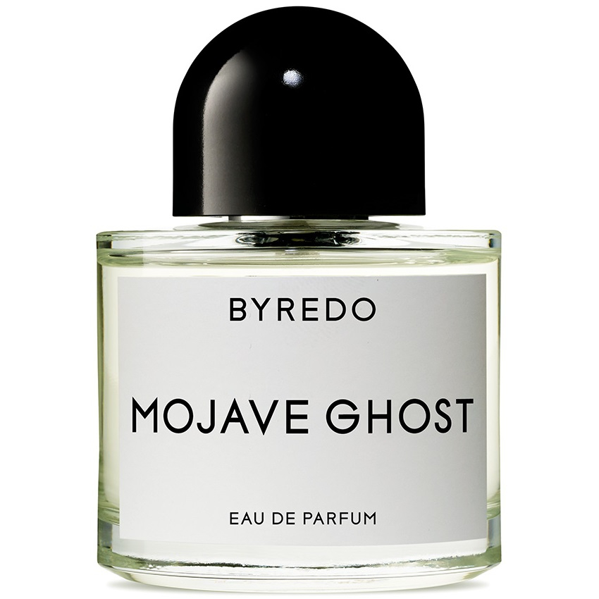 "Byredo ""Mojave Ghost"", 100 ml (тестер)"