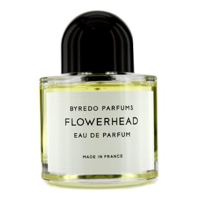 byredo flowerhead, 100 ml (тестер)