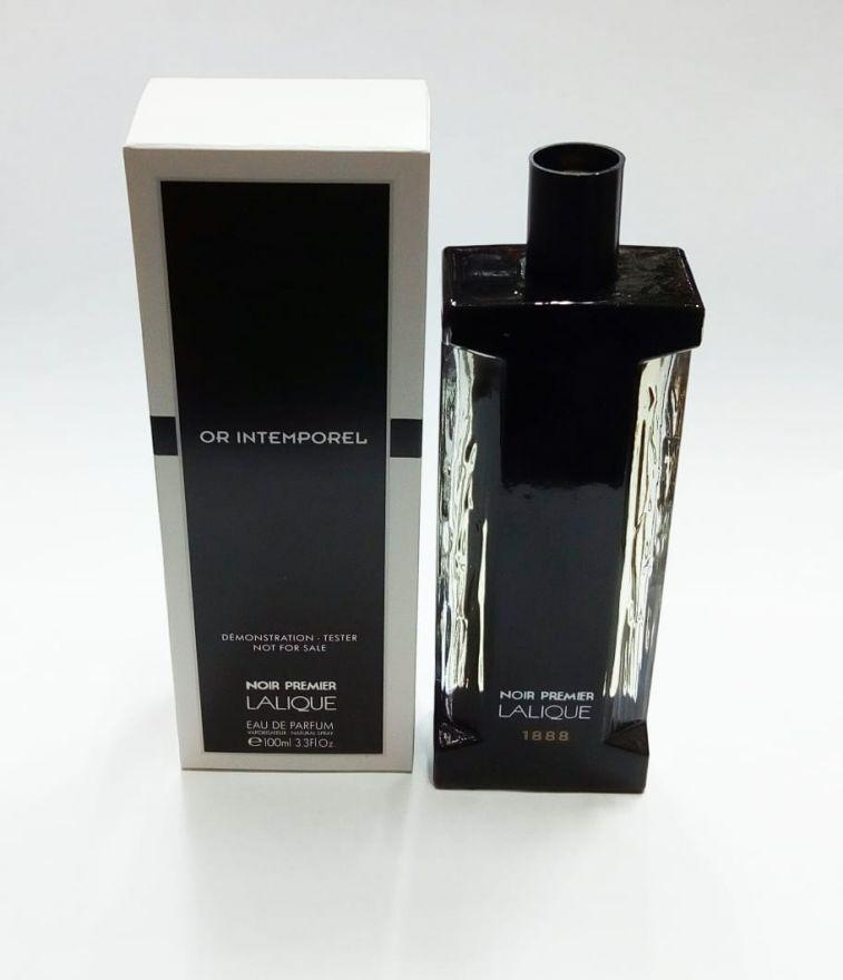 Tester Lalique Or Intempopel EDP 100ml (унисекс)