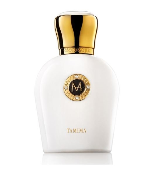 "MORESQUE ""TAMIMA"" 50ML (УНИСЕКС)"