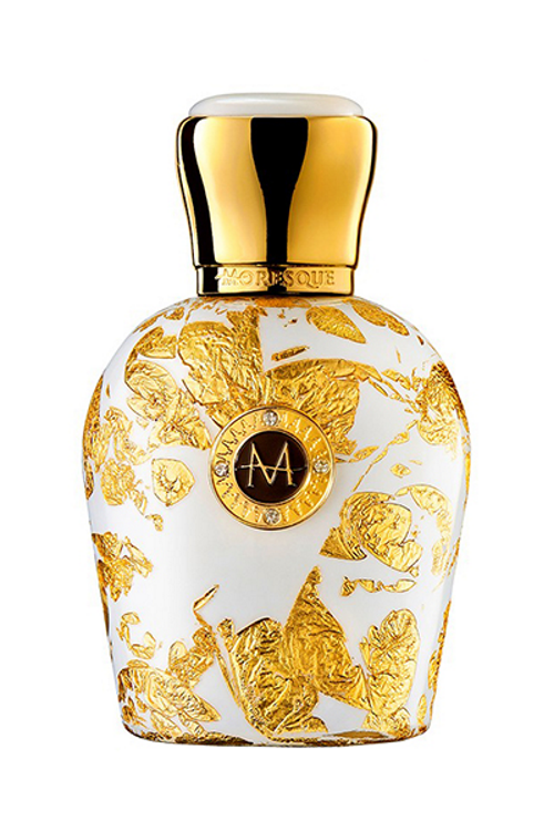 "MORESQUE ""REGINA"" 50ML (УНИСЕКС)"