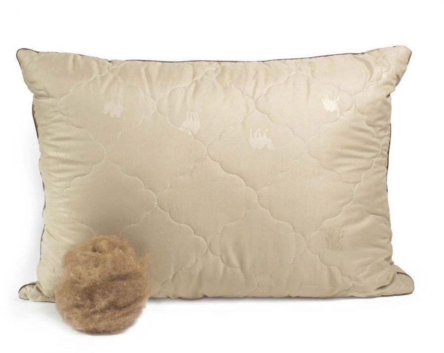 """Подушка """"Верблюд"""" премиум"""