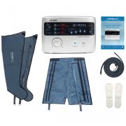 """Купить аппарат Doctor Life LX-9 (Lympha-sys9) для прессотерапии комплект """"Стандарт + Шорты для похудения"""" www.sklad78.ru"""