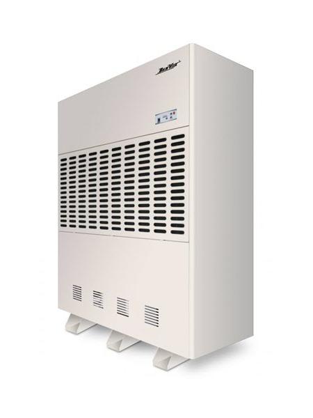 Промышленный осушитель воздуха DanVex DEH-3K