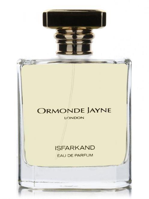 Ormonde Jayne  ISFARKAND