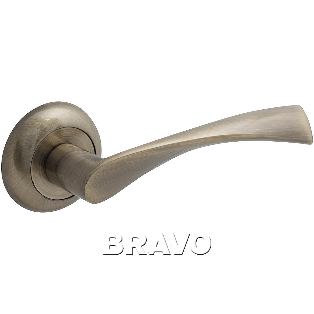 Bravo A-423