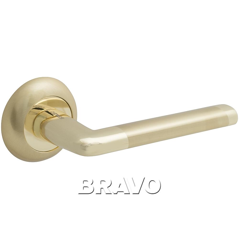Bravo Z-483